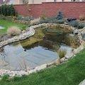 Navrh a realizace zahrady img 2518