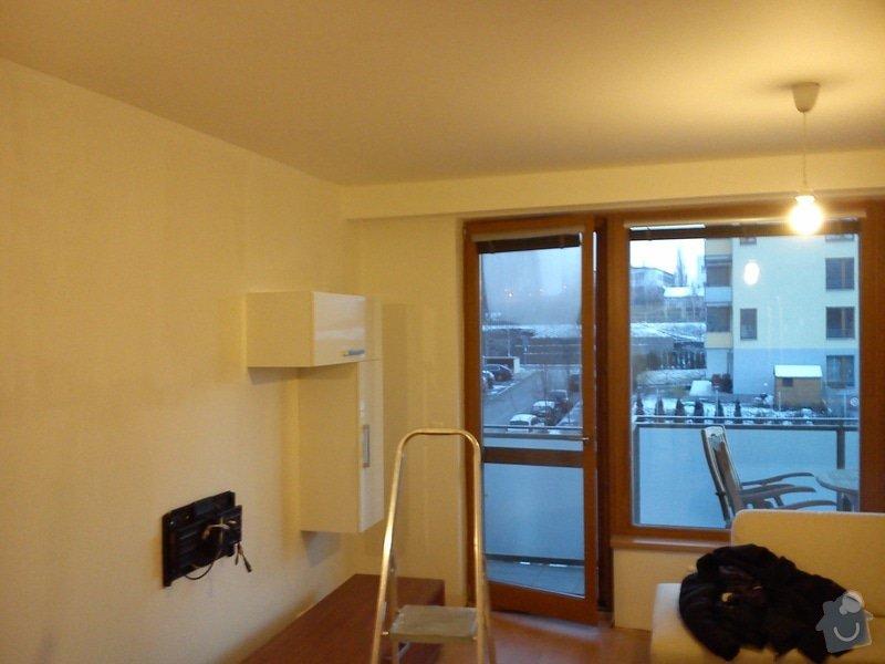 Poptáváme malířské práce cca (rozloha pokojů cca 57m2): DSC_0029