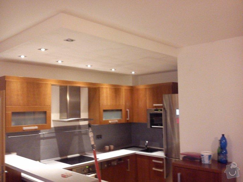Poptáváme malířské práce cca (rozloha pokojů cca 57m2): DSC_0035