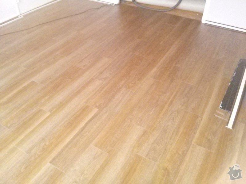 Nová podlaha do obýváku: CAM00083