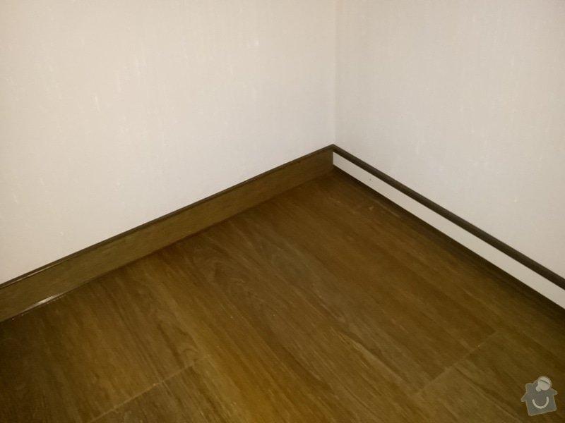 Nová podlaha do obýváku: CAM00084