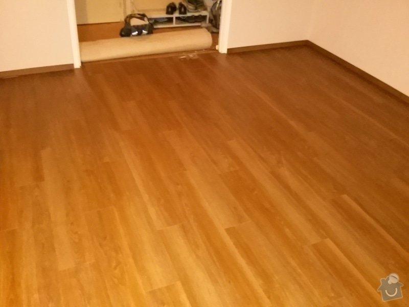 Nová podlaha do obýváku: CAM00086