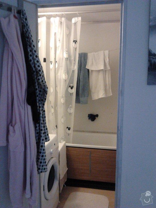 Rekonstrukce koupelny bytového jádra: 2012-04-07_13.27.01