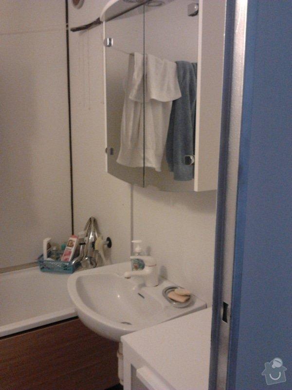 Rekonstrukce koupelny bytového jádra: 2012-04-07_13.27.15