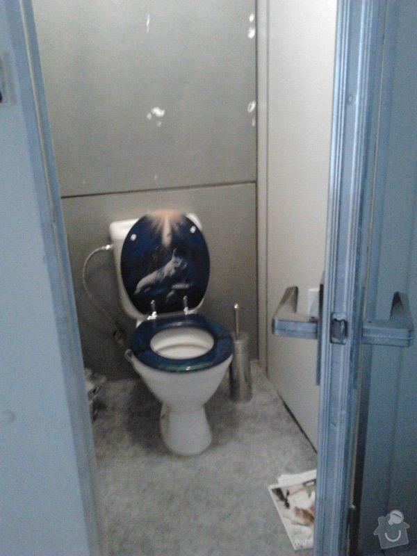 Rekonstrukce koupelny bytového jádra: 2012-04-07_13.27.39