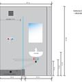 koupelna_bokorys_rekonstrukce