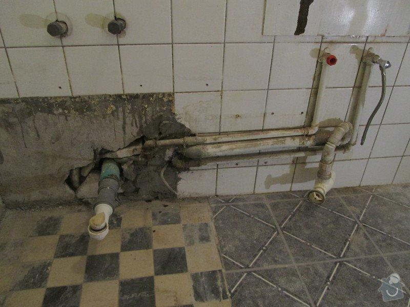 Instalatérská práce (výměna vodovodů +odpad v panelovém jádře): soucasny_stav_vodovodnich_rozvodu