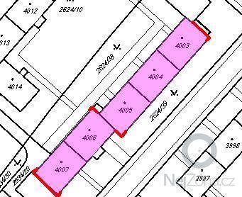Zateplení štítu bytového domu 3 patrového : zateplit_cervene_oznacene_steny