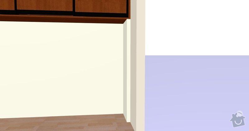 Skříňku nad pracovní stůl: sachova_lucie_-_po_zamereni_3.