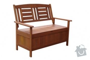 Zahradní lavice s úložným prostorem: hecht-deluxe-bench-lavicka-s-uloznym-prostorem-default