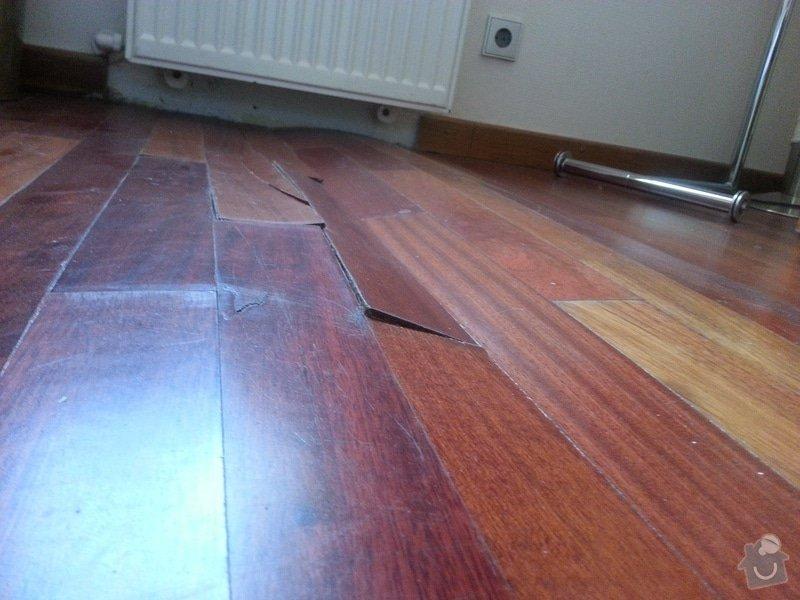 Oprava parketové podlahy: podlaha_507