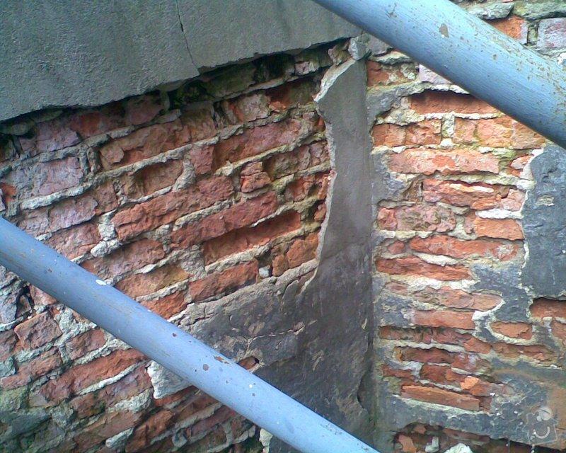 Oprava vchodu a přístupu: Obraz003