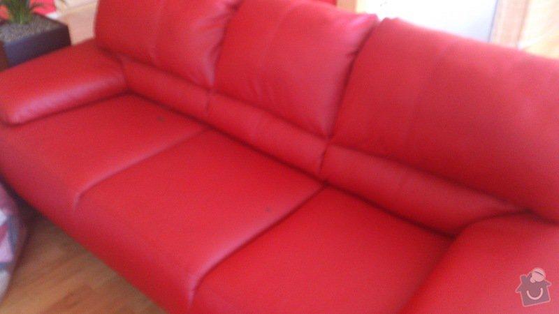 Oprava propáleného gauče: DSC_0626