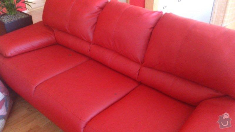 Oprava propáleného gauče: DSC_0627