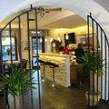 Podhledy predsteny na baru cafe brussel dsc04321