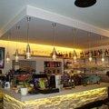 Podhledy predsteny na baru cafe brussel dsc04454