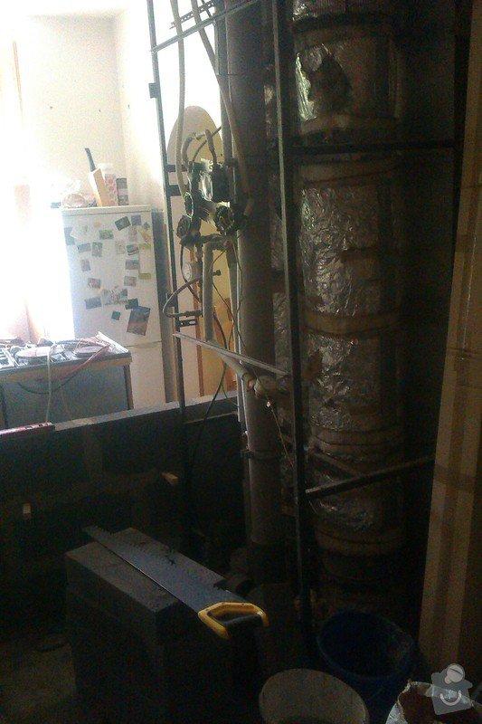 Celková rekonstrukce koupelny: IMAG0664