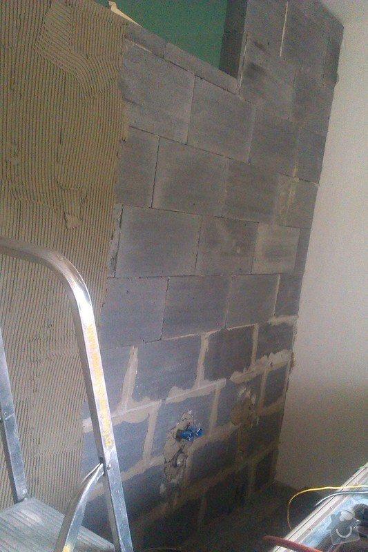 Celková rekonstrukce koupelny: IMAG0695