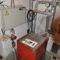 Vvymena kotle na tuha paliva u rodinneho domu kotel1