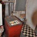 Vvymena kotle na tuha paliva u rodinneho domu kotel2