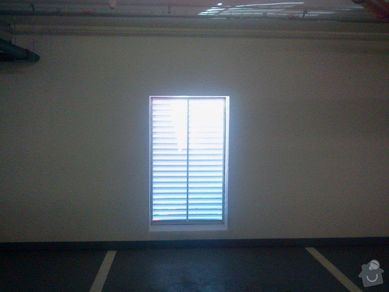 Bezpečnostní mříže do garáží: 2013-06-23_18.34.08