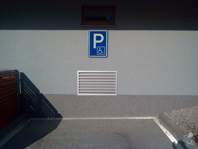 Bezpečnostní mříže do garáží: 2013-06-23_18.37.11