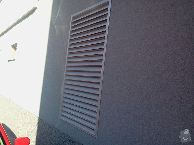 Bezpečnostní mříže do garáží: 2013-06-23_18.37.47
