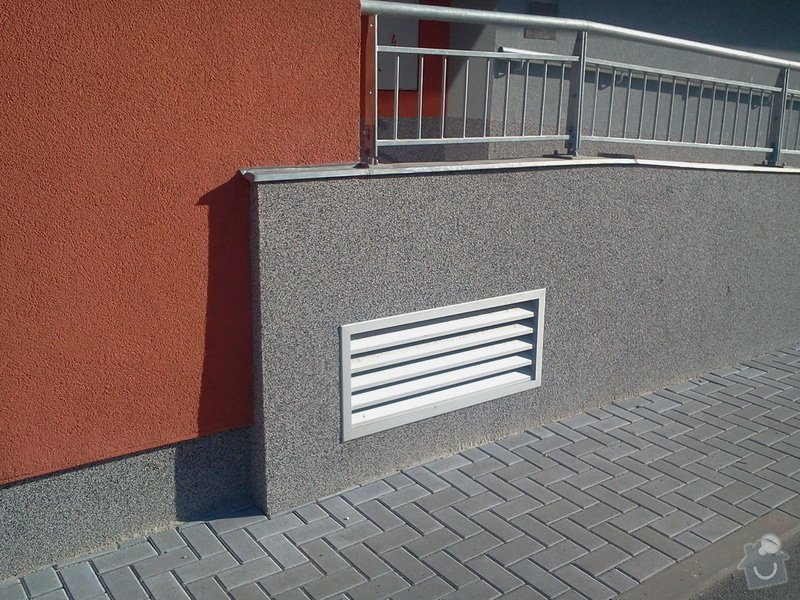 Bezpečnostní mříže do garáží: 2013-06-23_18.38.17