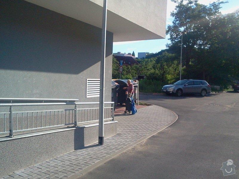 Bezpečnostní mříže do garáží: 2013-06-23_18.38.26