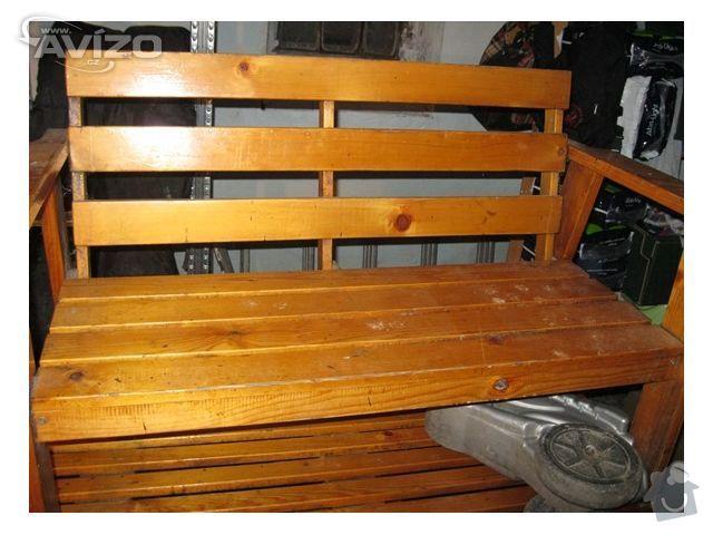 Výroba zahradního nábytku: big_145052_file_7_1_