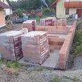 Vystavba hr stavby garaze porotherm 24 dryfix img 20130612 205718