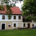 Rekonstrukci strechy img 0238