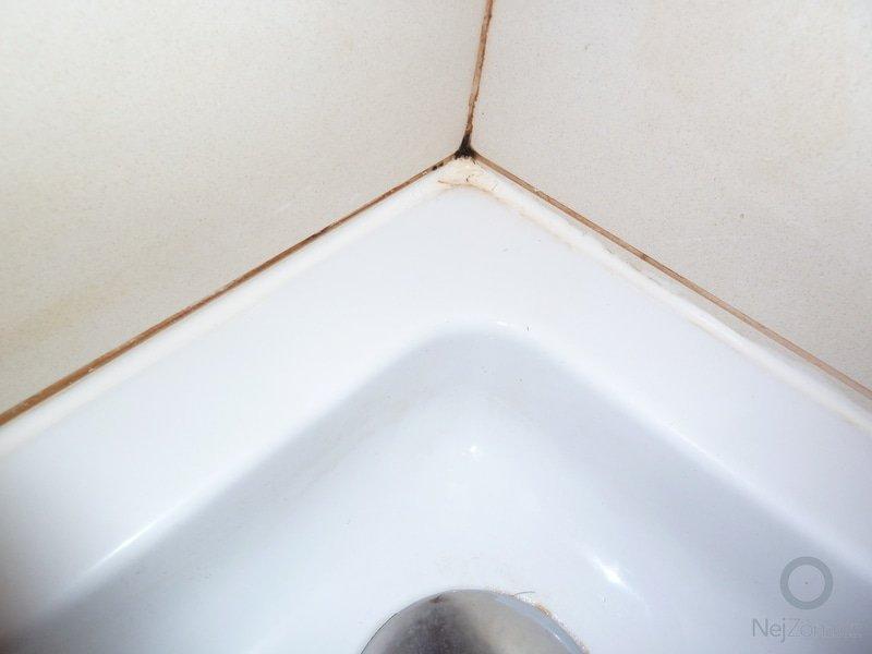 Rekonstrukce sprchového koutu: P1020448