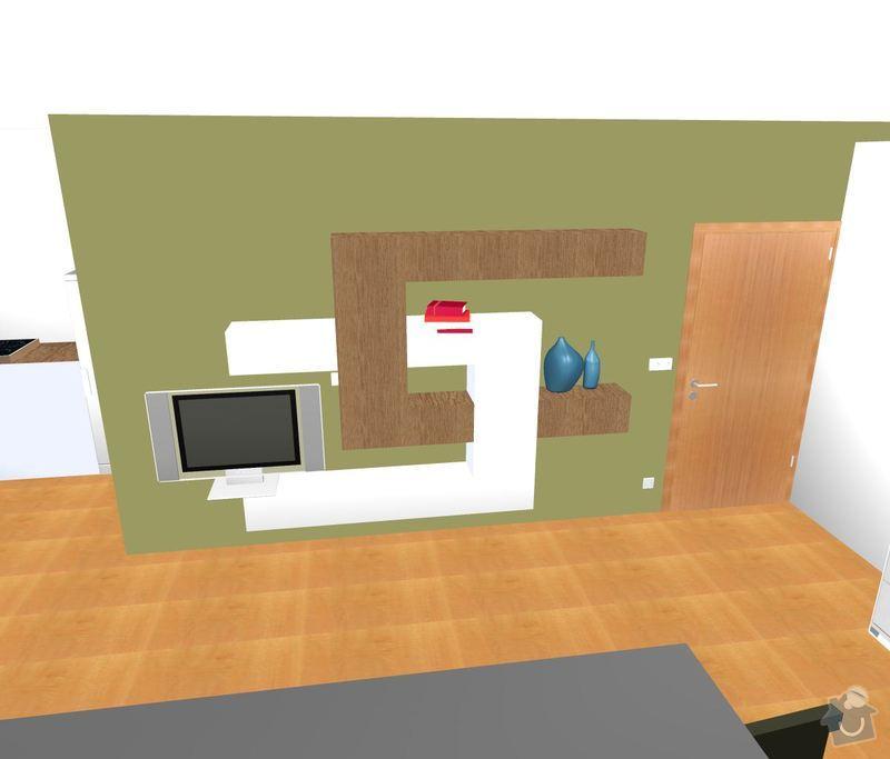 Obývací stěna: Mnisek_C_C_1