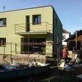 Zatepleni rd vymena klempirskych prvku rekonstrukce balkonu cernosice zatepleni1