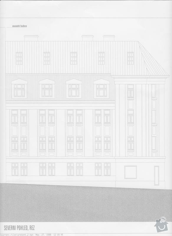 Oprava střešních oken - zatékání: podoli_strecha_2_001