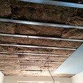 Odhlucneny strop 20130622 113001