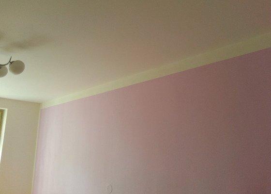 Odhlučněný strop