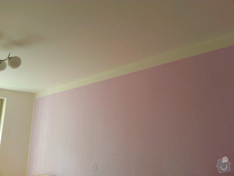 Odhlučněný strop: 20130623_145034