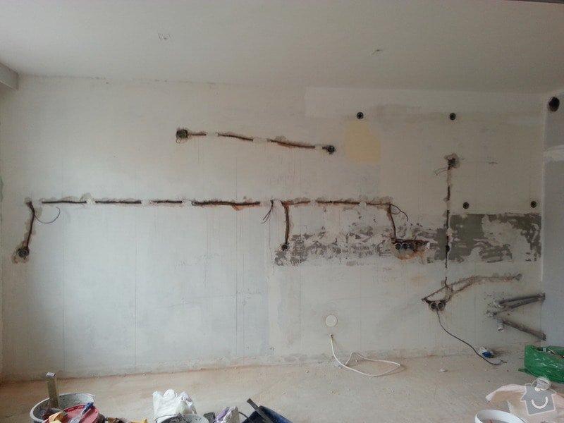 Rekonstrukce bytu: 20130525_092523