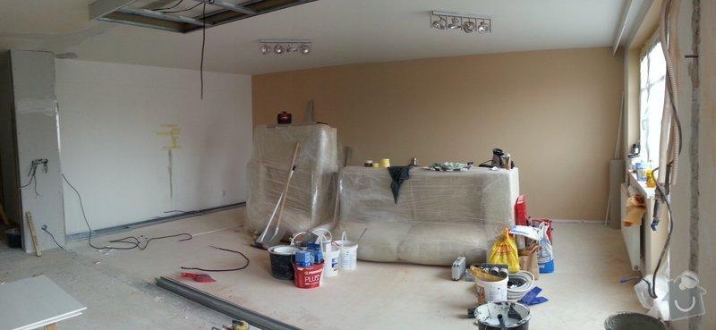 Rekonstrukce bytu: 20130526_151024