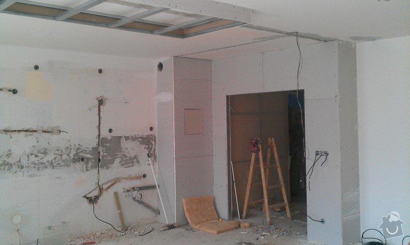 Rekonstrukce bytu: IMAG0923