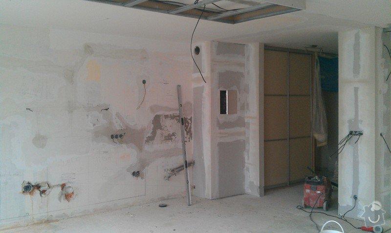 Rekonstrukce bytu: IMAG0928