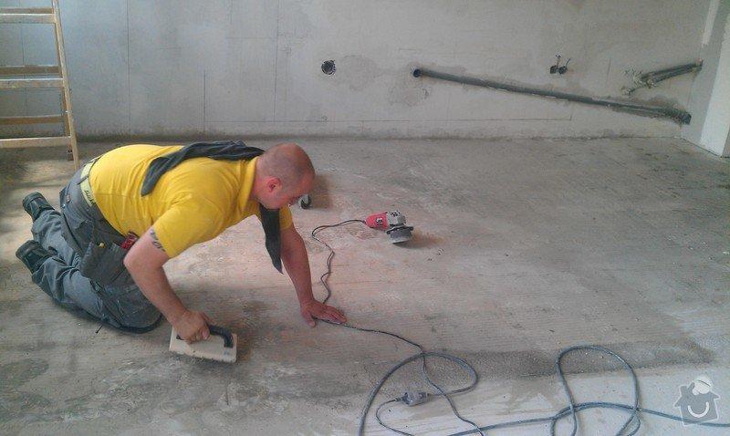 Rekonstrukce bytu: IMAG0934