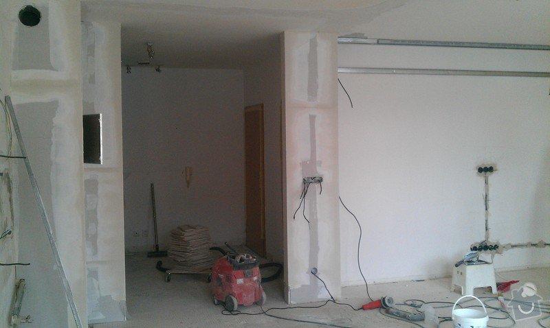 Rekonstrukce bytu: IMAG0930