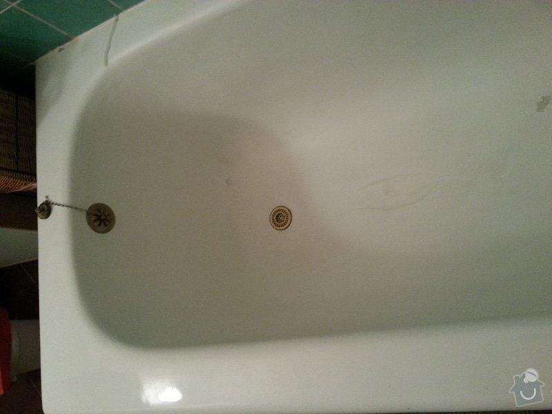 Renovace vany: 20130625_230400_1_