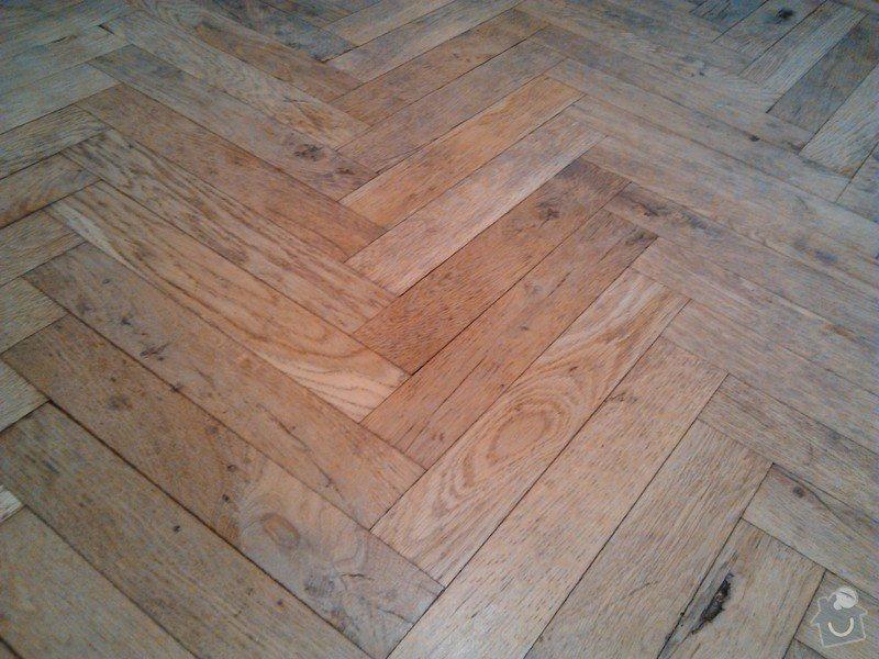Renovace parketové podlahy 53m2: IMG_20130624_185132