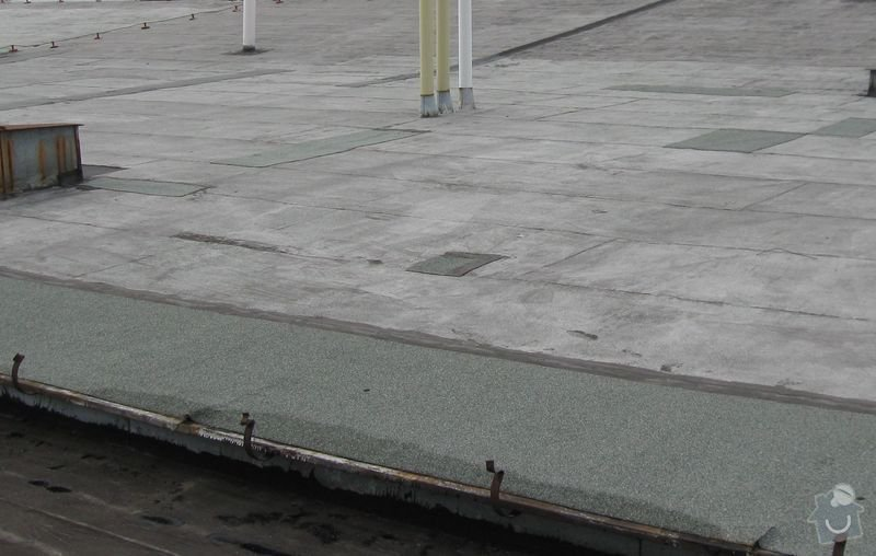 Opravu ploché střechy: Plocha_strecha_zaloha_SD_CARD_257