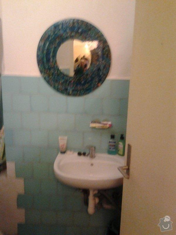 Rekonstrukce koupelny: 2013-06-26_13.59.25_2