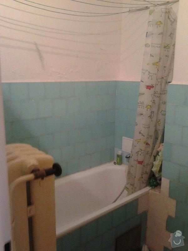 Rekonstrukce koupelny: 2013-06-26_13.59.06_2